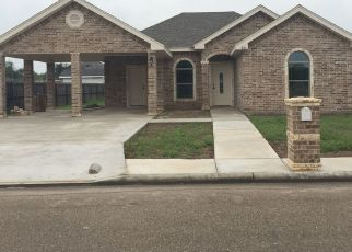 Foreclosure Home in Alamo, TX, 78516,  CARAMEL DR ID: S70217514