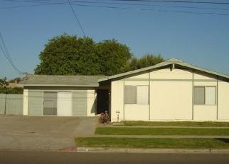 Casa en ejecución hipotecaria in San Diego, CA, 92117,  LIMERICK AVE ID: S70217594