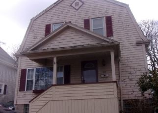 Foreclosed Homes in New Bedford, MA, 02740, ID: S70217759