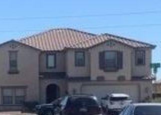 Casa en ejecución hipotecaria in Buckeye, AZ, 85326,  W PLEASANT LN ID: S70218099