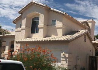 Casa en ejecución hipotecaria in Phoenix, AZ, 85050,  E KERRY LN ID: S70218123