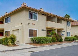 Foreclosure Home in Oceanside, CA, 92056,  PASEO DE ELENITA ID: S70218162