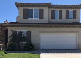 Casa en ejecución hipotecaria in Camarillo, CA, 93012,  LA PUMA CT ID: S70218171