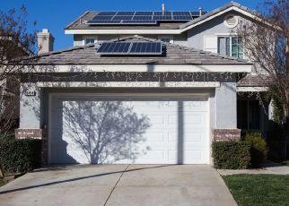 Casa en ejecución hipotecaria in Menifee, CA, 92584,  PIAZZA CT ID: S70218181