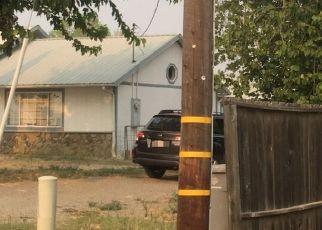 Casa en ejecución hipotecaria in Corning, CA, 96021,  BURNHAM AVE ID: S70218290