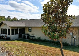 Foreclosure Home in Sevierville, TN, 37876,  SUNSHINE WAY ID: S70218346