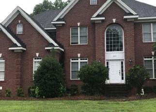 Foreclosed Homes in Chesapeake, VA, 23321, ID: S70218468