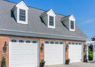 Casa en ejecución hipotecaria in Nokesville, VA, 20181,  LAKEHILL DR ID: S70218476
