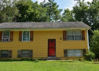 Foreclosed Homes in Memphis, TN, 38127, ID: S70218523