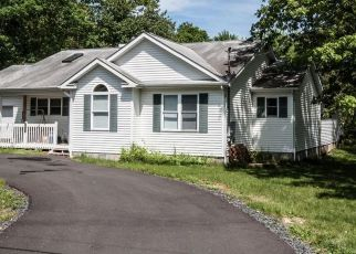 Casa en ejecución hipotecaria in Long Pond, PA, 18334,  GRANITE RD ID: S70218582