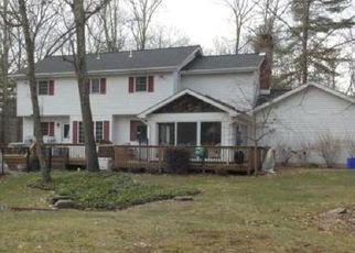 Casa en ejecución hipotecaria in Tannersville, PA, 18372,  HEMLOCK RD ID: S70218596