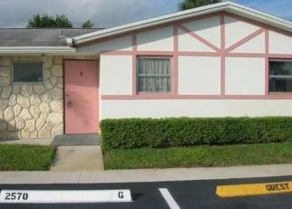 Casa en ejecución hipotecaria in West Palm Beach, FL, 33415,  BARKLEY DR E ID: S70218694