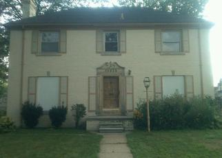 Foreclosed Homes in Detroit, MI, 48221, ID: S70218776