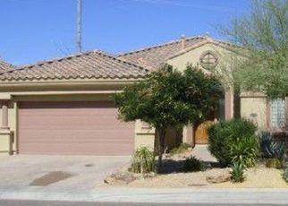 Casa en ejecución hipotecaria in Phoenix, AZ, 85050,  N FREEMONT RD ID: S70218884