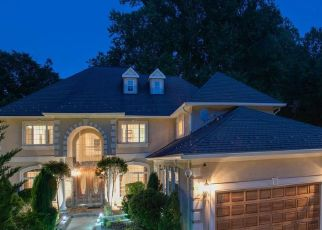 Casa en ejecución hipotecaria in Mc Lean, VA, 22102,  OLD DOMINION DR ID: S70219079