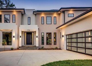 Casa en ejecución hipotecaria in Herndon, VA, 20171,  WEST OX RD ID: S70219086