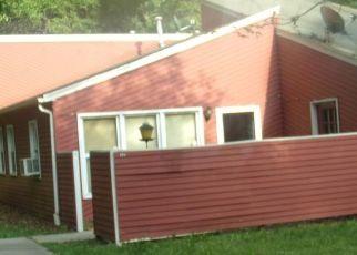 Casa en ejecución hipotecaria in Danville, VA, 24540,  SPRINGFIELD RD ID: S70219097