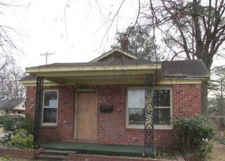 Foreclosure Home in Memphis, TN, 38111,  INEZ ST ID: S70219142