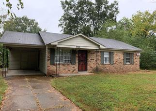Foreclosure Home in Memphis, TN, 38128,  TESSLAND RD ID: S70219188