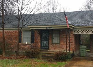 Foreclosure Home in Memphis, TN, 38114,  KETCHUM RD ID: S70219220