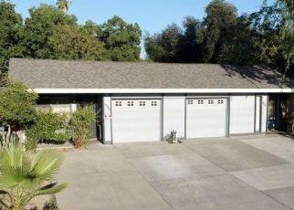 Casa en ejecución hipotecaria in Carmichael, CA, 95608,  MANZANITA AVE ID: S70219334