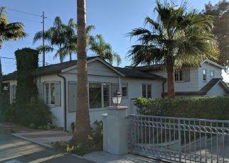 Casa en ejecución hipotecaria in Laguna Beach, CA, 92651,  CUPRIEN WAY ID: S70219449