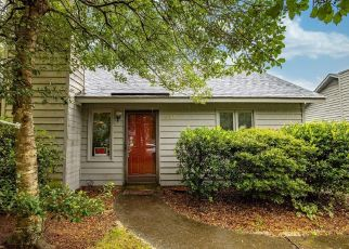 Foreclosure Home in Greenville, NC, 27858,  WHITE HOLLOW DR ID: S70219498