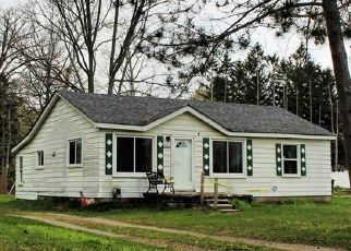 Foreclosure Home in Taylor, MI, 48180,  OLDHAM ST ID: S70219573