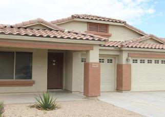 Casa en ejecución hipotecaria in Maricopa, AZ, 85138,  N TOLEDO AVE ID: S70219726