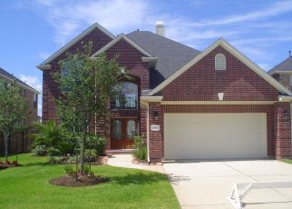 Foreclosure Home in Cypress, TX, 77429,  BILLABONG CRESCENT CT ID: S70219841