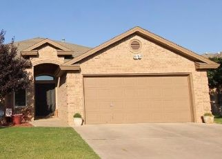Foreclosure Home in Lubbock, TX, 79424,  ELKHART AVE ID: S70219899