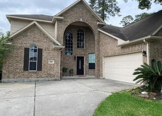 Foreclosure Home in Spring, TX, 77388,  BENDING BOUGH DR ID: S70219901