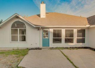 Foreclosure Home in Austin, TX, 78754,  AMARANTH LN ID: S70219955
