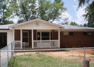 Casa en ejecución hipotecaria in Banks Condado, GA ID: S70220029