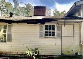 Casa en ejecución hipotecaria in Conyers, GA, 30013,  ROCKDALE DR NE ID: S70220047