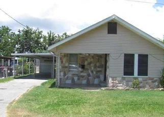 Foreclosure Home in Baytown, TX, 77520,  STEWART ST ID: S70220253