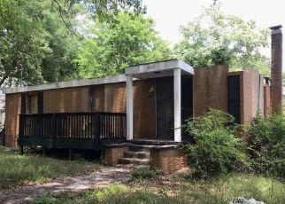 Casa en ejecución hipotecaria in Atlanta, GA, 30314,  CAMILLA ST SW ID: S70220414