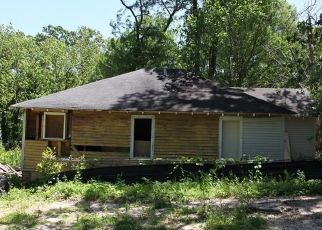 Foreclosure Home in Atlanta, GA, 30310,  TELHURST ST SW ID: S70220427