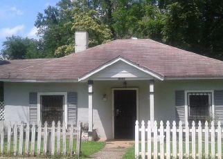 Casa en ejecución hipotecaria in Atlanta, GA, 30317,  WYLIE ST SE ID: S70220473