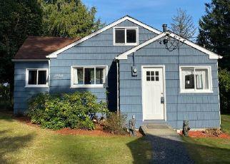 Casa en ejecución hipotecaria in Snohomish, WA, 98290,  LERCH RD ID: S70220610