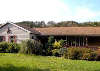 Casa en ejecución hipotecaria in Mifflin Condado, PA ID: S70220712