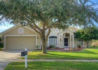 Foreclosure Home in Lutz, FL, 33549,  AUDUBON TRL ID: S70220841