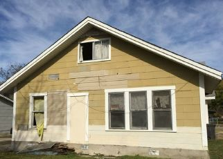 Foreclosure Home in San Antonio, TX, 78221,  W MAYFIELD BLVD ID: S70221011