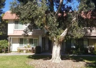 Foreclosure Home in Carlsbad, CA, 92010,  VIA CARDEL ID: S70221148