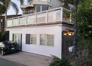 Casa en ejecución hipotecaria in Laguna Beach, CA, 92651,  LOMITA WAY ID: S70221164