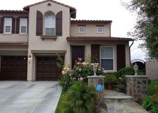 Casa en ejecución hipotecaria in San Clemente, CA, 92673,  VIA CERAMICA ID: S70221185