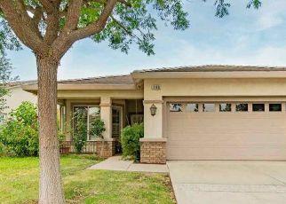 Casa en ejecución hipotecaria in Brentwood, CA, 94513,  BACCHINI LN ID: S70221361