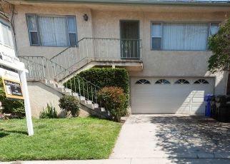 Casa en ejecución hipotecaria in San Diego, CA, 92101,  BRANT ST ID: S70221660