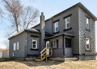 Casa en ejecución hipotecaria in Barry Condado, MI ID: S70221740