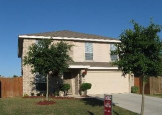 Foreclosure Home in San Antonio, TX, 78254,  SHETLAND CT ID: S70221829